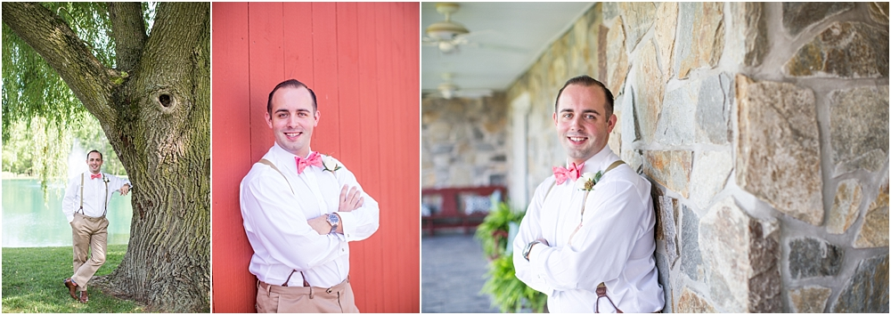 tina sean myers pond view farm outdoor mint pink wedding living radiant photography photos_0034.jpg