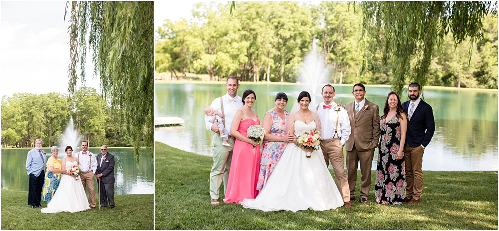 tina sean myers pond view farm outdoor mint pink wedding living radiant photography photos_0035.jpg