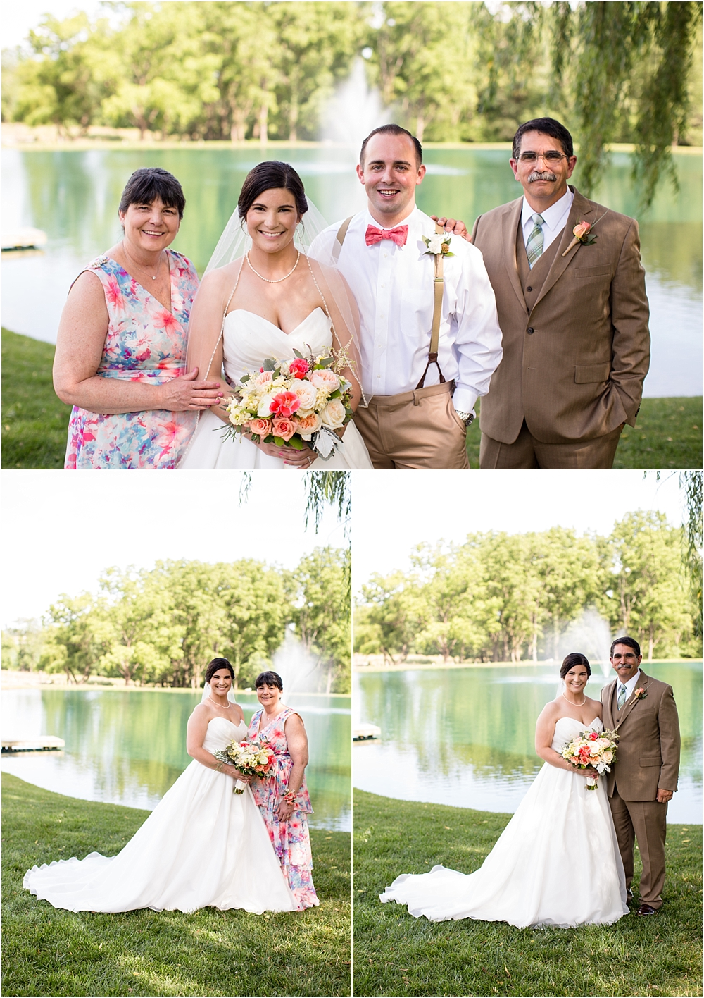 tina sean myers pond view farm outdoor mint pink wedding living radiant photography photos_0036.jpg