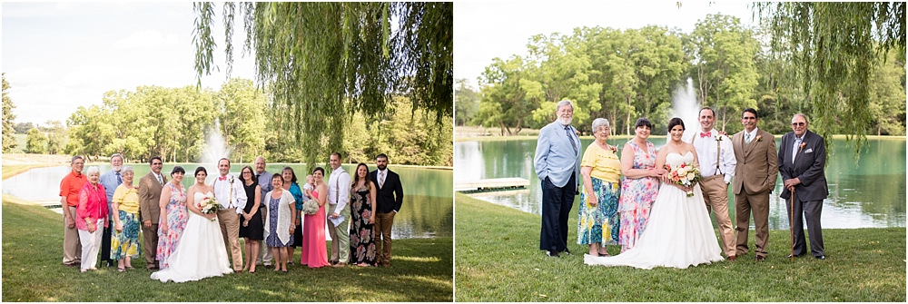 tina sean myers pond view farm outdoor mint pink wedding living radiant photography photos_0038.jpg