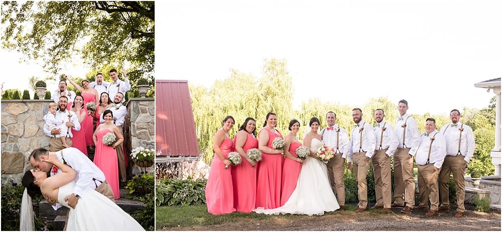 tina sean myers pond view farm outdoor mint pink wedding living radiant photography photos_0041.jpg