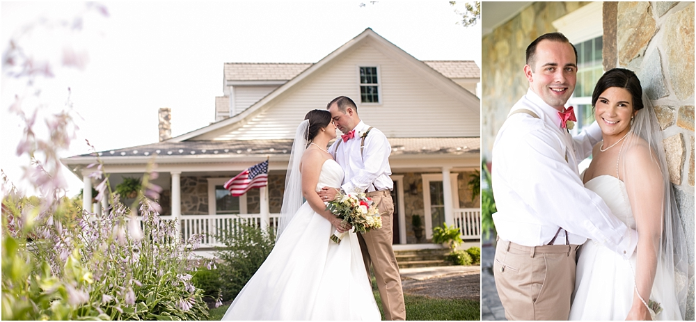 tina sean myers pond view farm outdoor mint pink wedding living radiant photography photos_0042.jpg