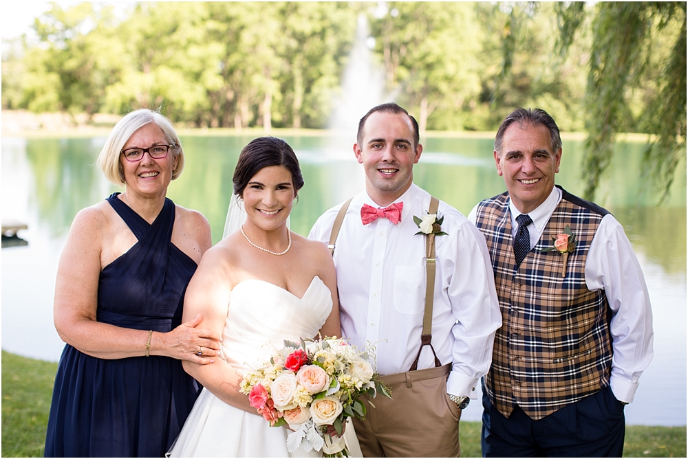 tina sean myers pond view farm outdoor mint pink wedding living radiant photography photos_0037.jpg