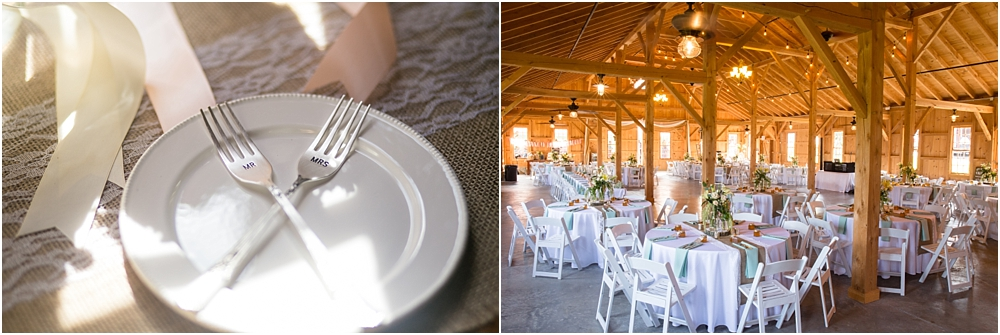 tina sean myers pond view farm outdoor mint pink wedding living radiant photography photos_0049.jpg