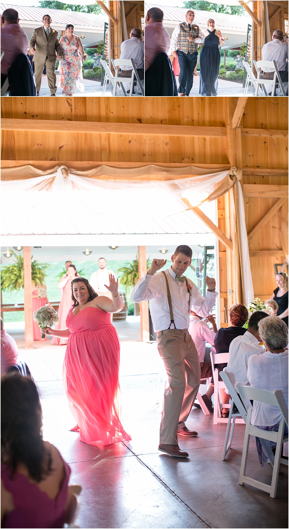 tina sean myers pond view farm outdoor mint pink wedding living radiant photography photos_0053.jpg