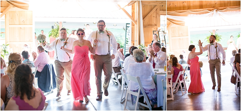 tina sean myers pond view farm outdoor mint pink wedding living radiant photography photos_0054.jpg