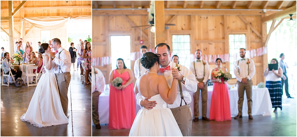 tina sean myers pond view farm outdoor mint pink wedding living radiant photography photos_0056.jpg