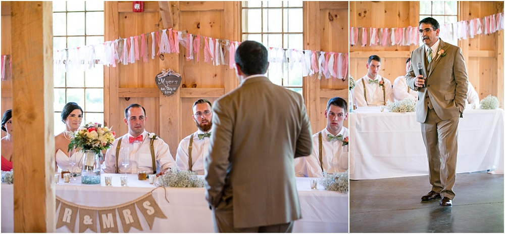 tina sean myers pond view farm outdoor mint pink wedding living radiant photography photos_0058.jpg