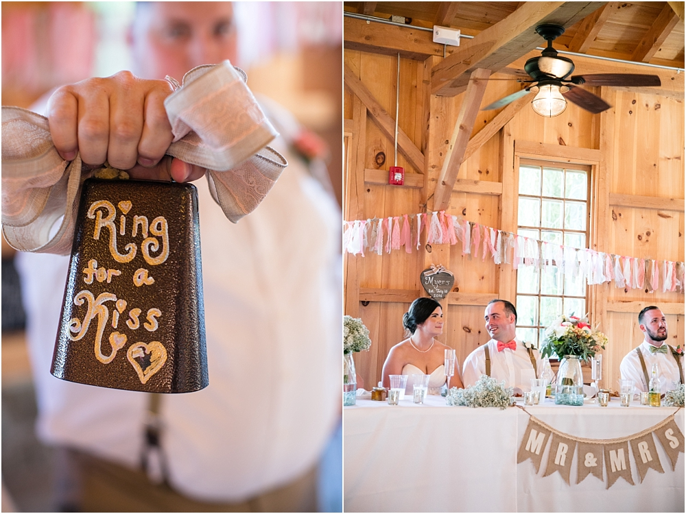 tina sean myers pond view farm outdoor mint pink wedding living radiant photography photos_0060.jpg