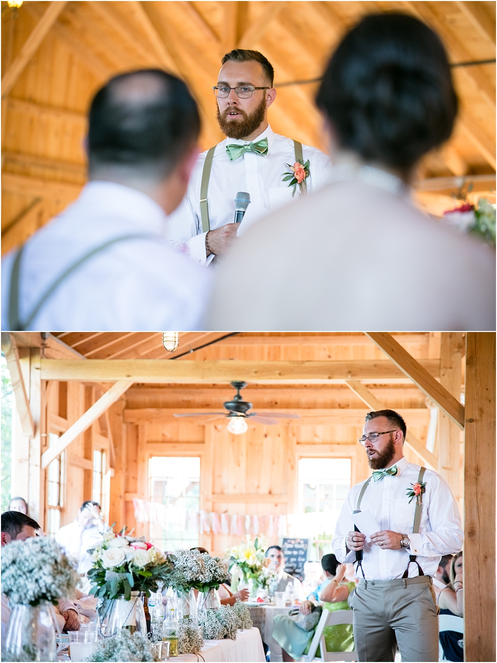 tina sean myers pond view farm outdoor mint pink wedding living radiant photography photos_0061.jpg