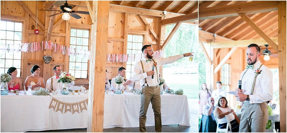 tina sean myers pond view farm outdoor mint pink wedding living radiant photography photos_0062.jpg