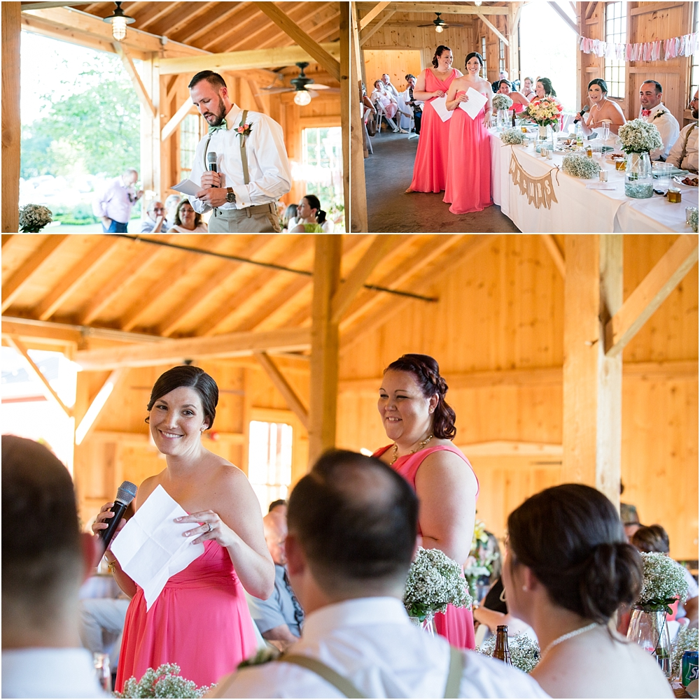 tina sean myers pond view farm outdoor mint pink wedding living radiant photography photos_0063.jpg