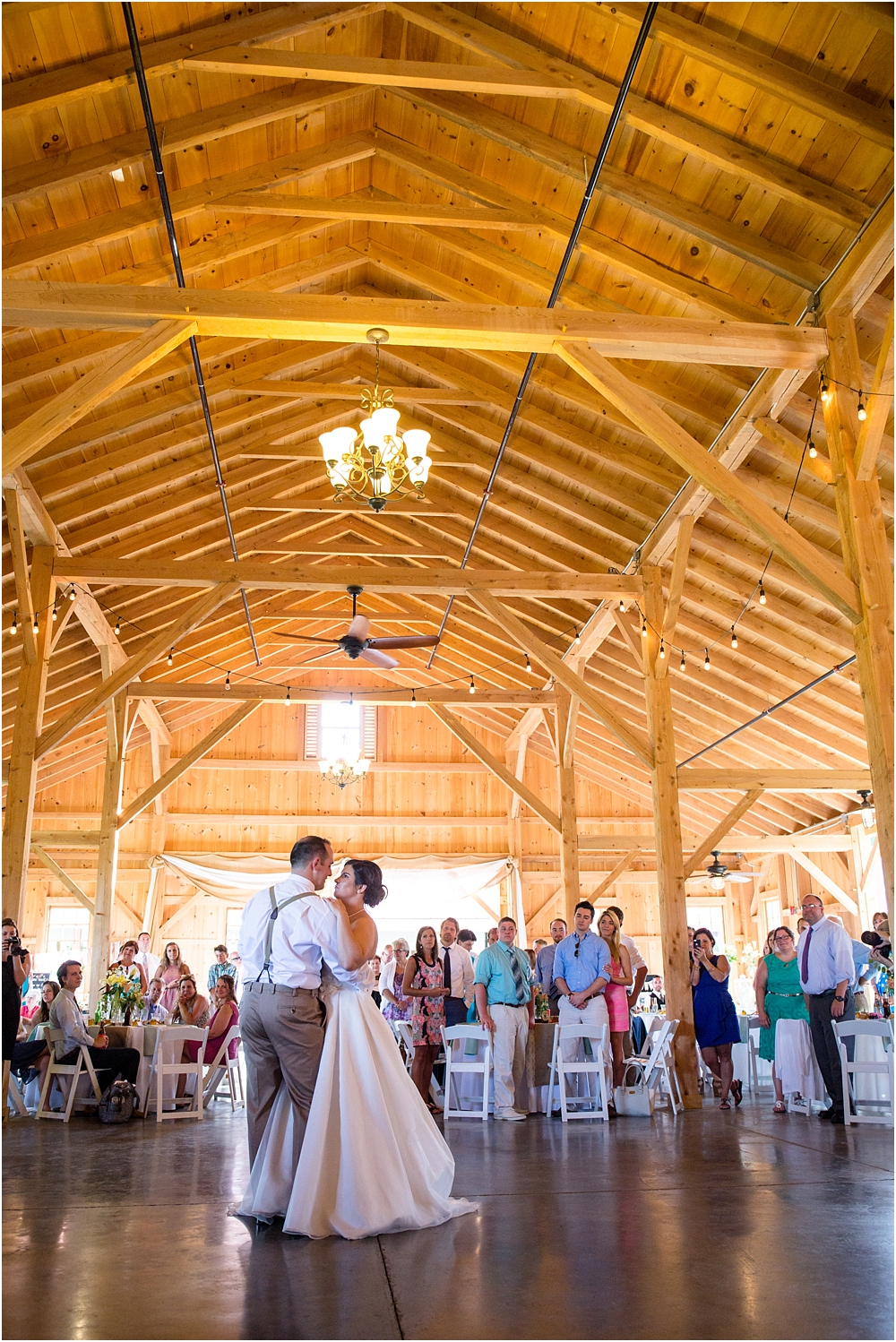 tina sean myers pond view farm outdoor mint pink wedding living radiant photography photos_0057.jpg