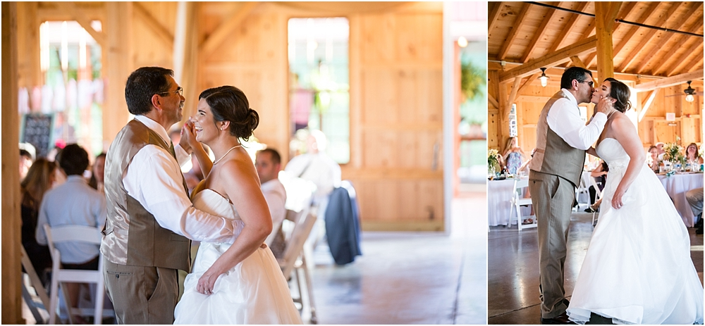 tina sean myers pond view farm outdoor mint pink wedding living radiant photography photos_0066.jpg