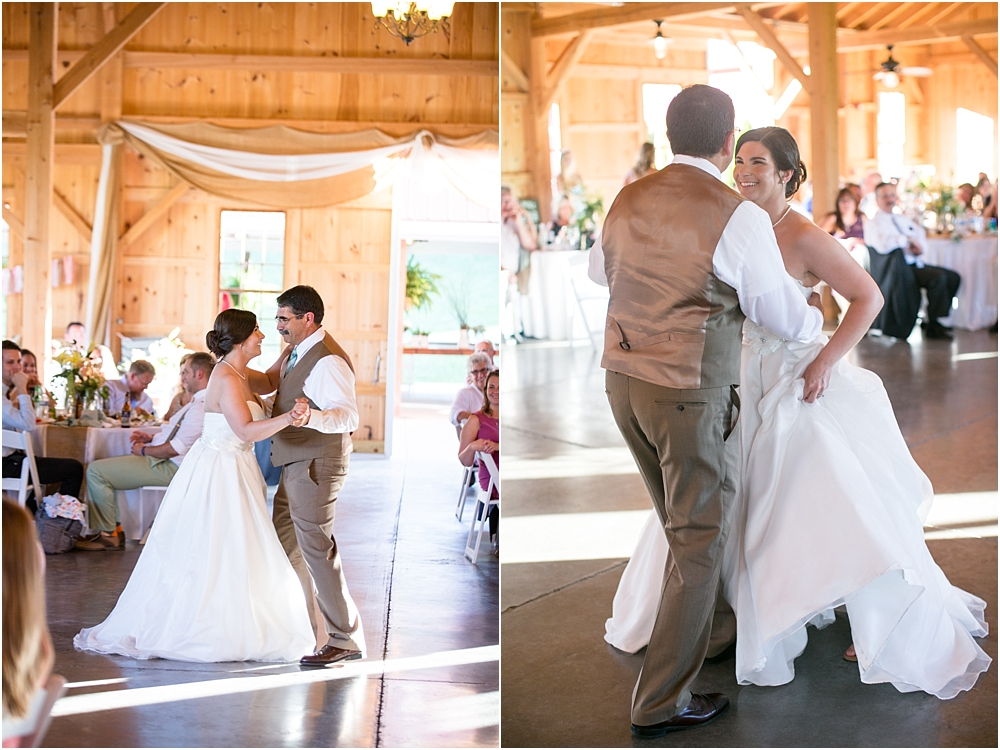 tina sean myers pond view farm outdoor mint pink wedding living radiant photography photos_0065.jpg