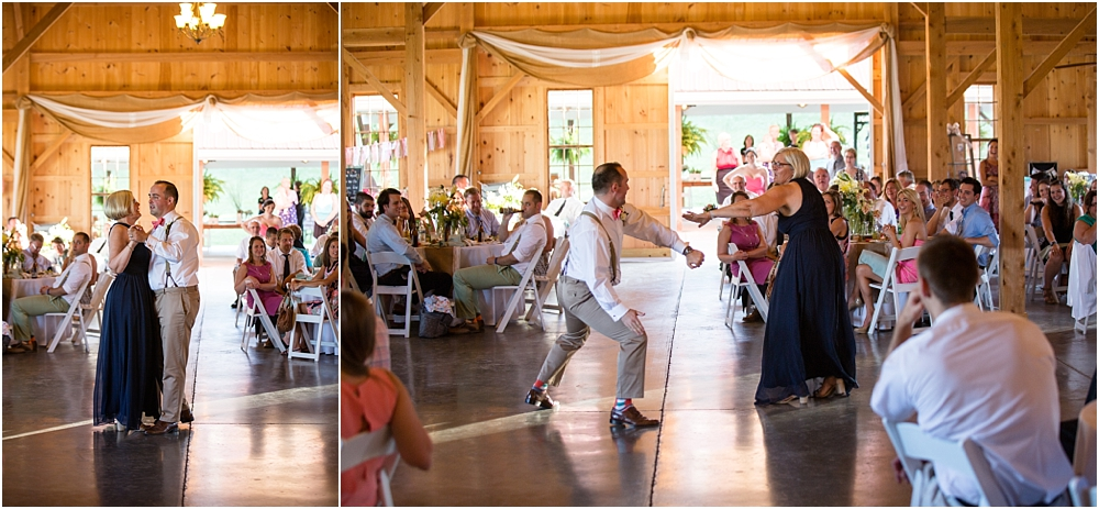 tina sean myers pond view farm outdoor mint pink wedding living radiant photography photos_0067.jpg