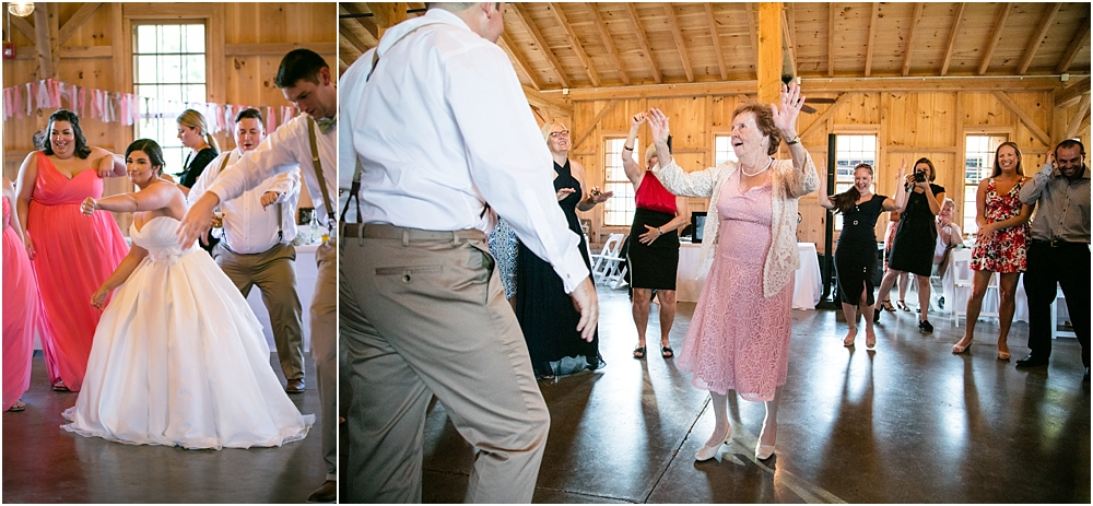 tina sean myers pond view farm outdoor mint pink wedding living radiant photography photos_0069.jpg