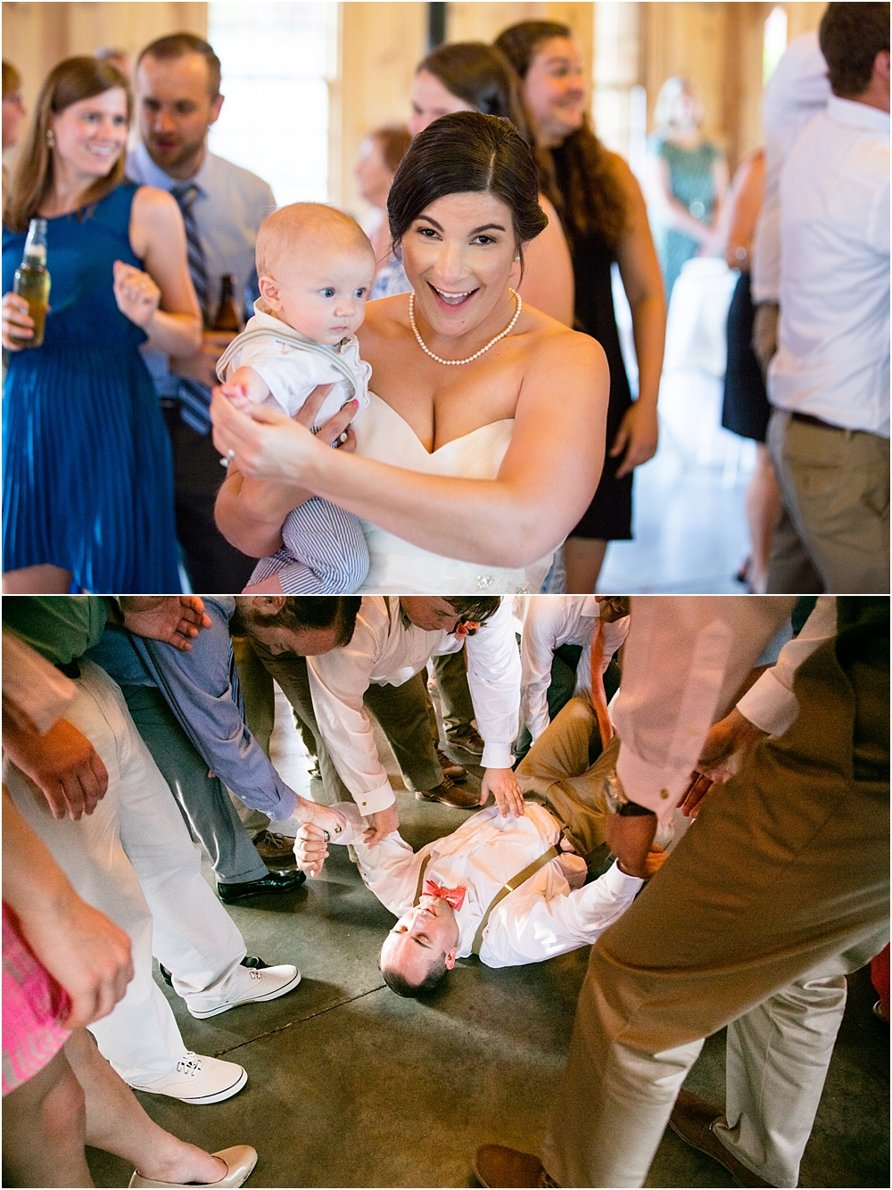 tina sean myers pond view farm outdoor mint pink wedding living radiant photography photos_0070.jpg