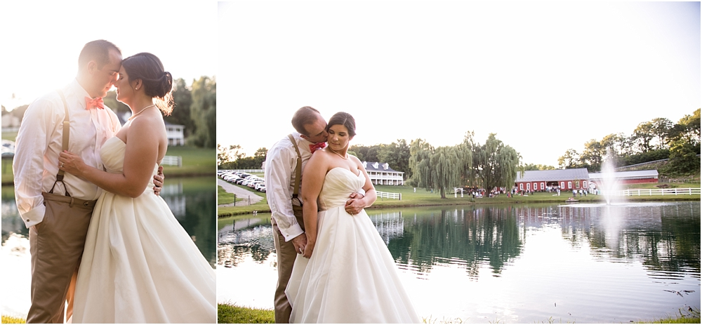 tina sean myers pond view farm outdoor mint pink wedding living radiant photography photos_0072.jpg