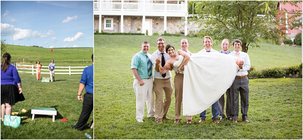 tina sean myers pond view farm outdoor mint pink wedding living radiant photography photos_0074.jpg