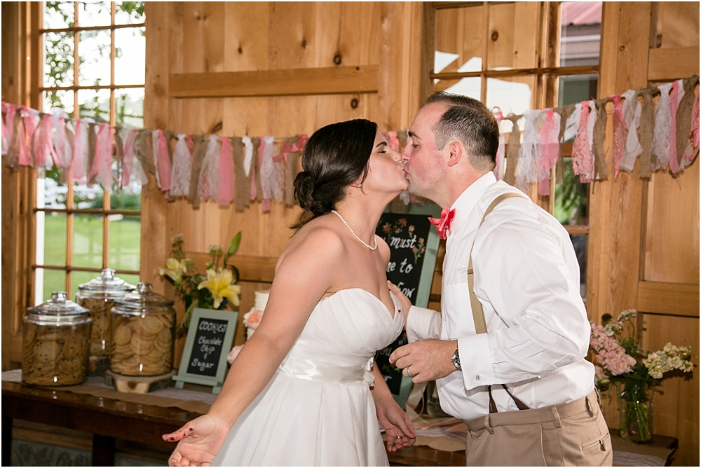 tina sean myers pond view farm outdoor mint pink wedding living radiant photography photos_0076.jpg