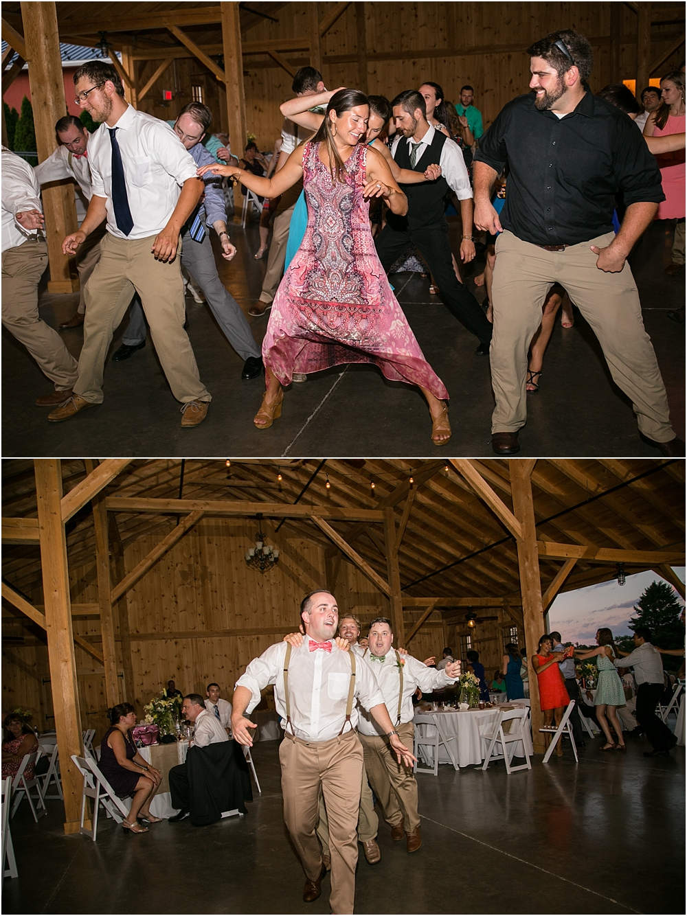 tina sean myers pond view farm outdoor mint pink wedding living radiant photography photos_0077.jpg