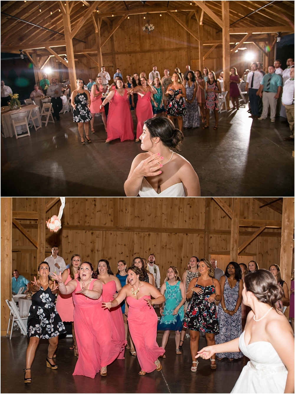 tina sean myers pond view farm outdoor mint pink wedding living radiant photography photos_0079.jpg