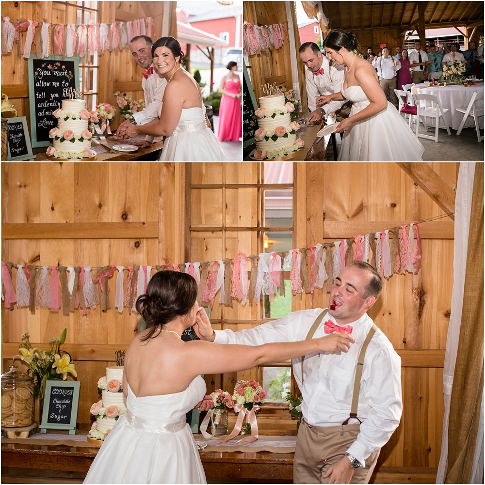 tina sean myers pond view farm outdoor mint pink wedding living radiant photography photos_0075.jpg