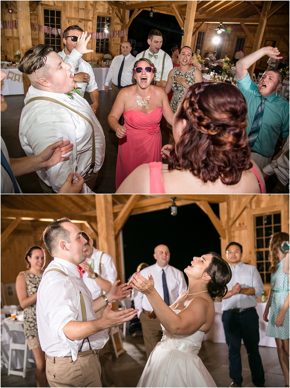 tina sean myers pond view farm outdoor mint pink wedding living radiant photography photos_0086.jpg