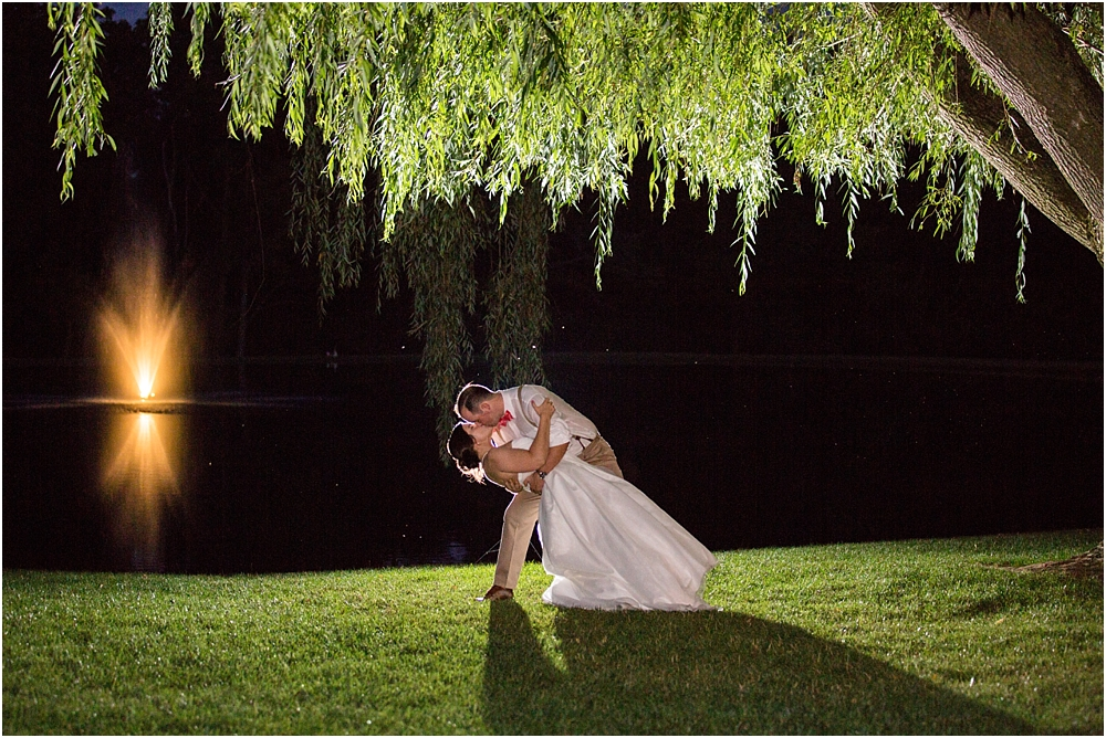 tina sean myers pond view farm outdoor mint pink wedding living radiant photography photos_0088.jpg