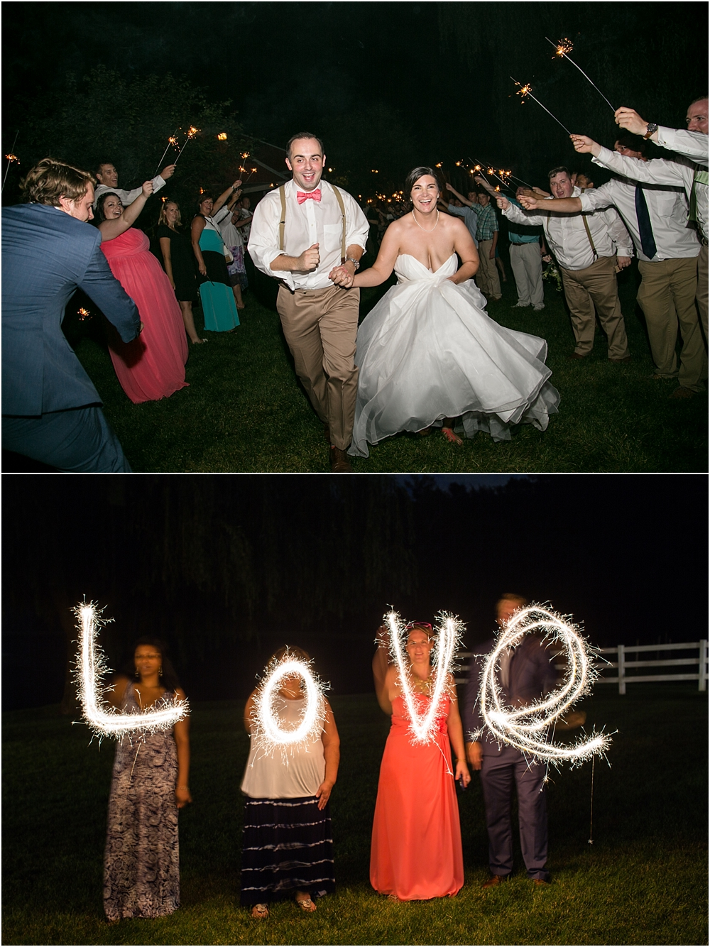 tina sean myers pond view farm outdoor mint pink wedding living radiant photography photos_0089.jpg