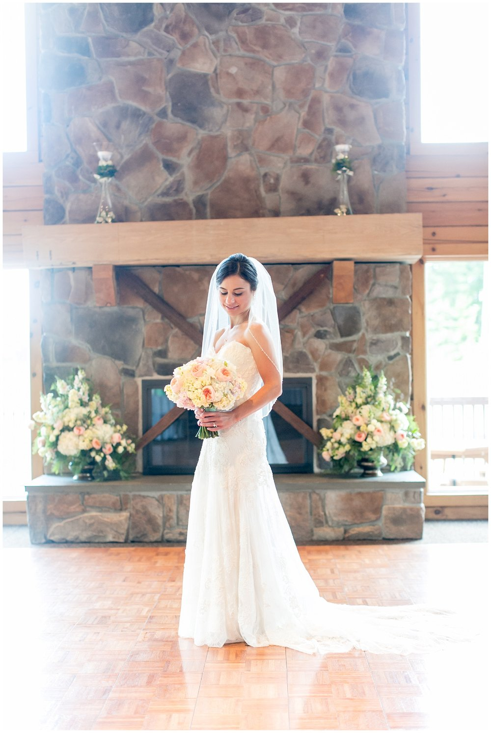 Sara Eric Liberty Mountain Ski Resort Wedding Living Radiant Photography photos_0031.jpg
