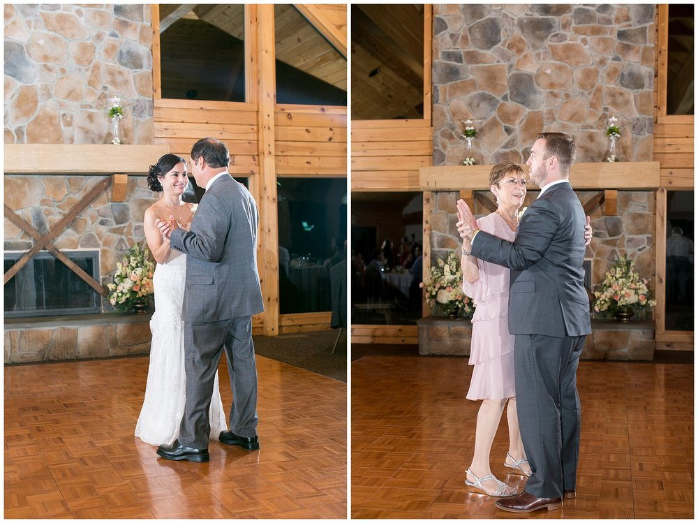 Sara Eric Liberty Mountain Ski Resort Wedding Living Radiant Photography photos_0094.jpg