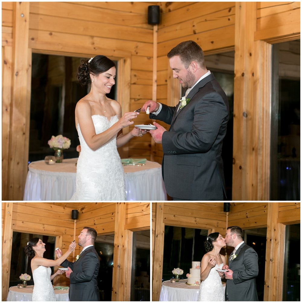 Sara Eric Liberty Mountain Ski Resort Wedding Living Radiant Photography photos_0097.jpg