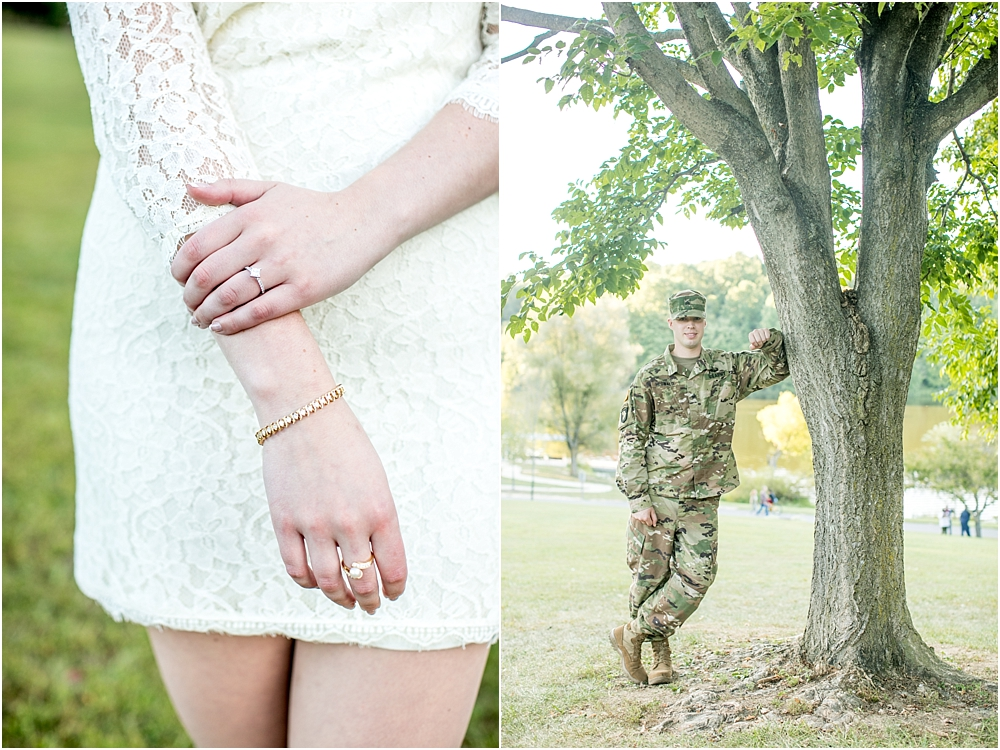 Kaitlin Scott Engagement Centennial Park Living Radiant Photography-3.jpg