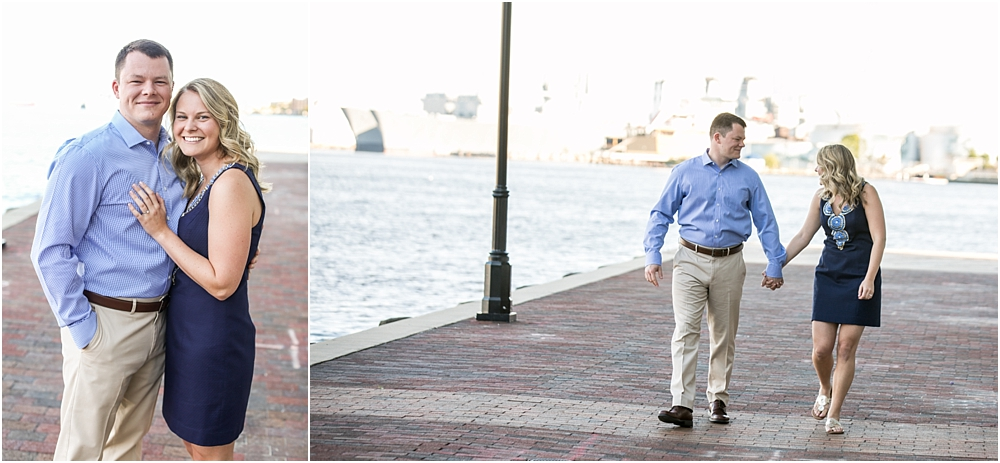 Erin Alex Fells Point Baltimore Waterfront Engagment Living Radiant Photography_0001.jpg