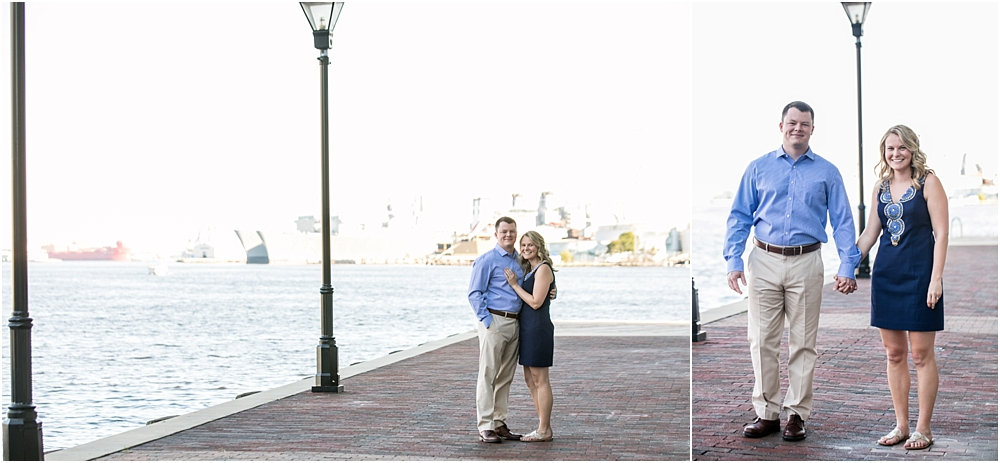 Erin Alex Fells Point Baltimore Waterfront Engagment Living Radiant Photography_0002.jpg