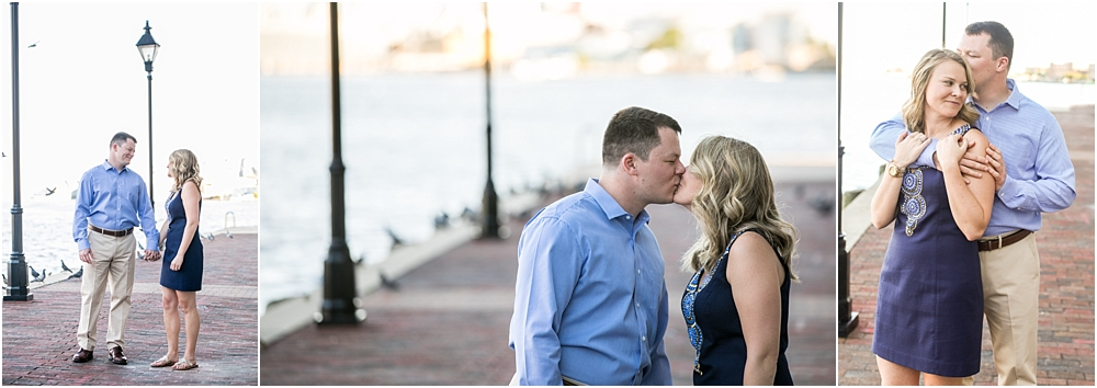 Erin Alex Fells Point Baltimore Waterfront Engagment Living Radiant Photography_0003.jpg