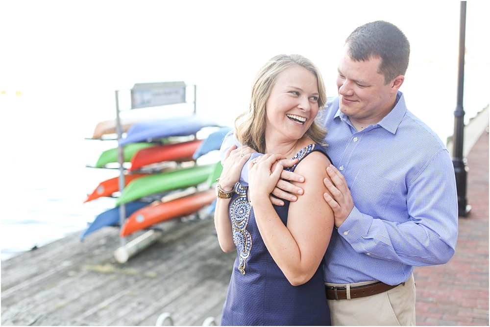 Erin Alex Fells Point Baltimore Waterfront Engagment Living Radiant Photography_0004.jpg