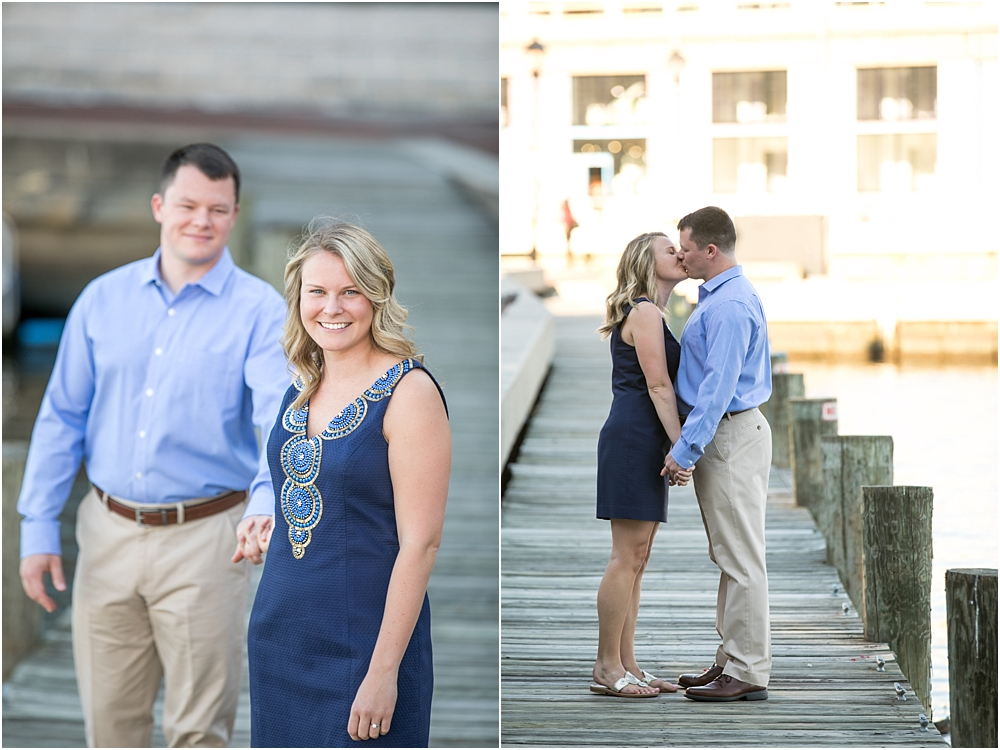 Erin Alex Fells Point Baltimore Waterfront Engagment Living Radiant Photography_0005.jpg