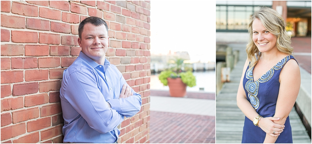 Erin Alex Fells Point Baltimore Waterfront Engagment Living Radiant Photography_0006.jpg