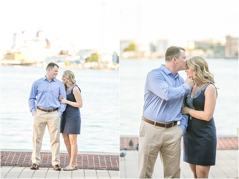 Erin Alex Fells Point Baltimore Waterfront Engagment Living Radiant Photography_0007.jpg