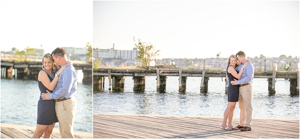 Erin Alex Fells Point Baltimore Waterfront Engagment Living Radiant Photography_0009.jpg