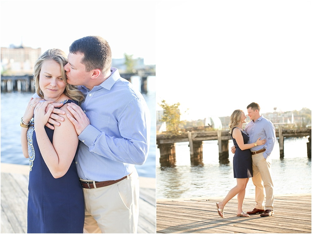 Erin Alex Fells Point Baltimore Waterfront Engagment Living Radiant Photography_0008.jpg