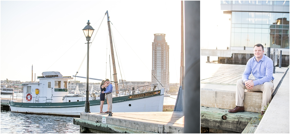 Erin Alex Fells Point Baltimore Waterfront Engagment Living Radiant Photography_0011.jpg