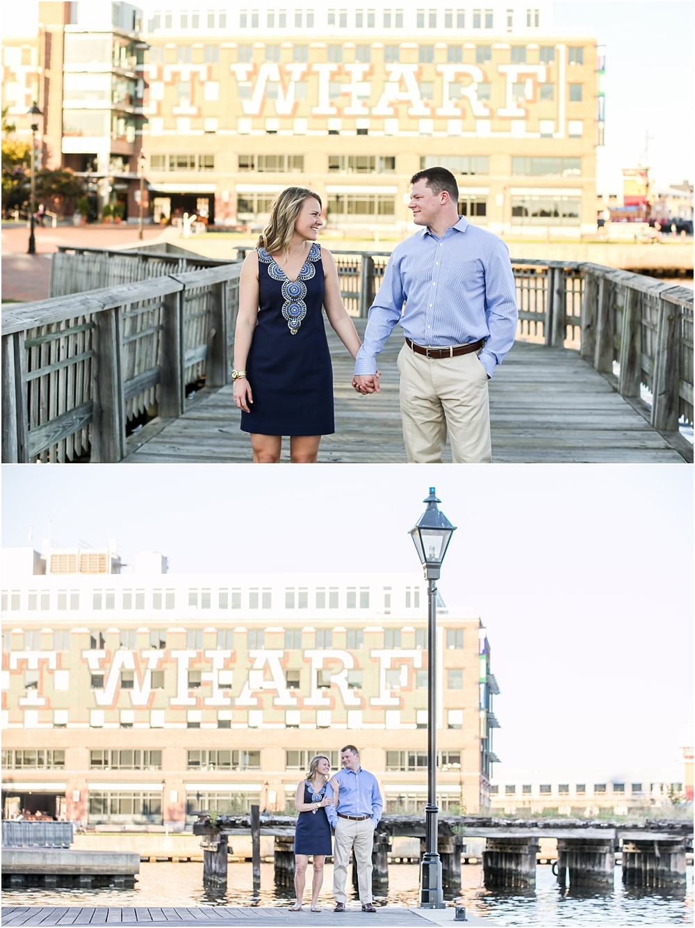 Erin Alex Fells Point Baltimore Waterfront Engagment Living Radiant Photography_0010.jpg