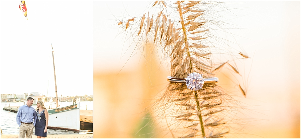 Erin Alex Fells Point Baltimore Waterfront Engagment Living Radiant Photography_0013.jpg