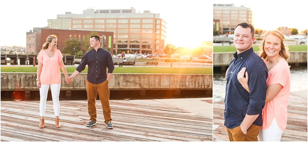 Erin Alex Fells Point Baltimore Waterfront Engagment Living Radiant Photography_0015.jpg