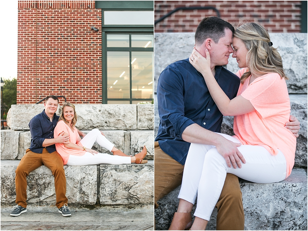 Erin Alex Fells Point Baltimore Waterfront Engagment Living Radiant Photography_0016.jpg