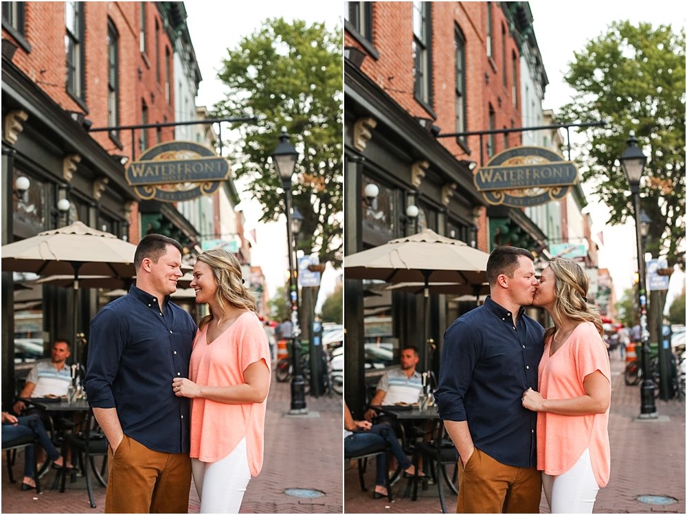 Erin Alex Fells Point Baltimore Waterfront Engagment Living Radiant Photography_0019.jpg